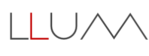 llum-logo-400x150px-veron
