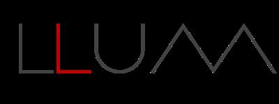 LLUM Designverlichting