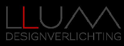 llum-logo-400x150px