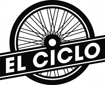 5891eed7932af_logo_ciclo_ok